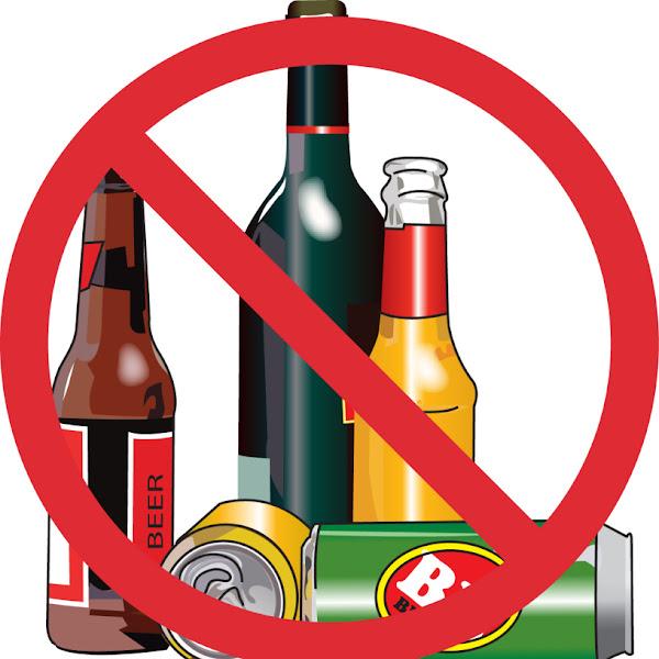 Bahaya Khamr (Minuman Keras) Dalam Kacamata Islam