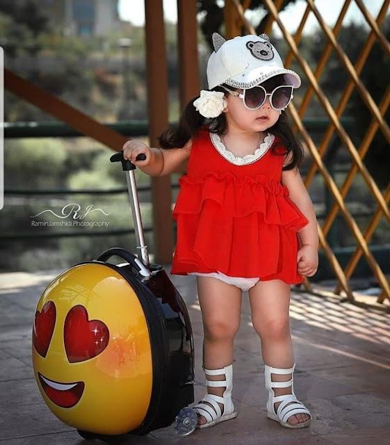 delvin baby girl, delvin baby pics, delvin baby girl instagram, delvin baby new pics