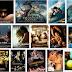 Cara Mudah Download Mediafire Movie Dengan Bit Comet