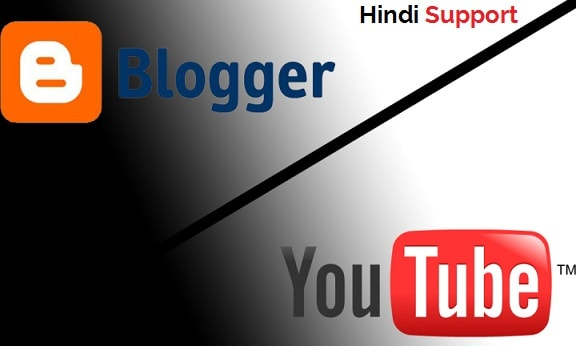 Blogging vs YouTube which one is best