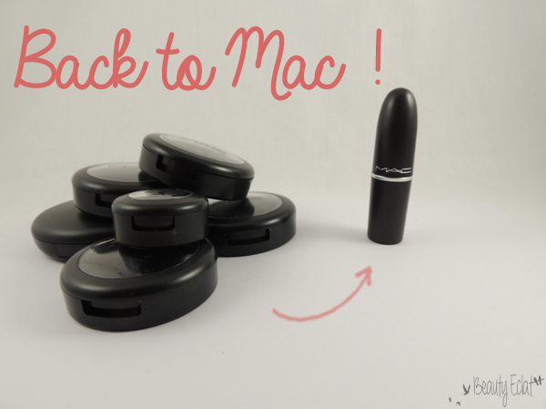 comment fonctionne back to mac