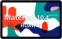 Huawei MatePad 10.4 New 64 GB