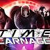 TIME CARNAGE-PLAZA