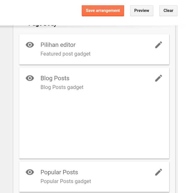 pengaturan blog blogpost1