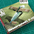 Brengun 1/72 Messerschmitt P-1103 (BRP72036)