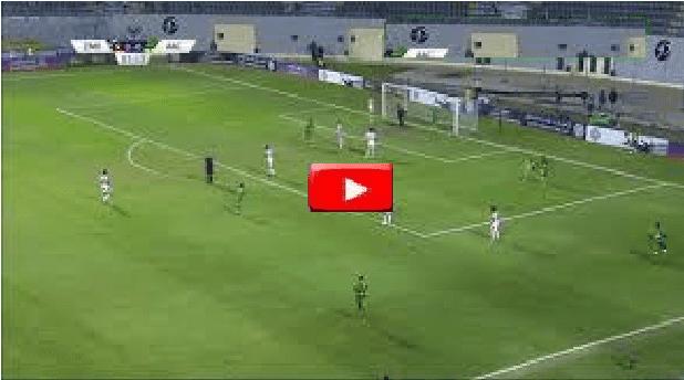 مشاهدة مبارة الزمالك والاتحاد قبل نهائي كأس مصر بث مباشر يلا شوت