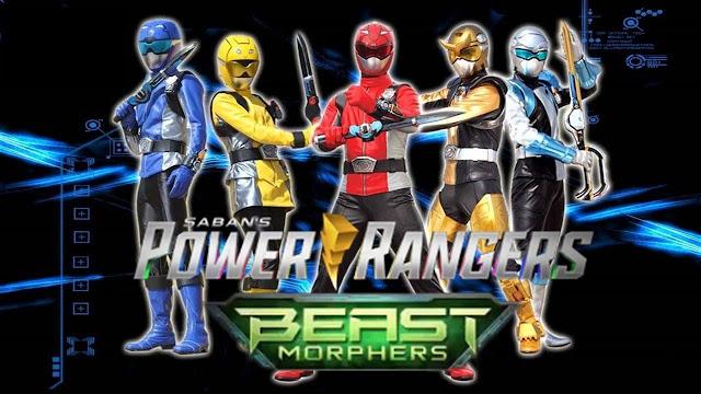 https://supergoku267.blogspot.com/p/power-rangers-beast-morphers.html