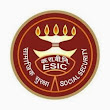 ESIC Hospital Ezhukone,Kollam invites application for Medical officers on contract basis
