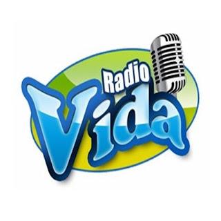 Programacion de Radio Vida RD en vivo, telefono de Radio Vida RD, descargar Radio Vida RD, emisoras de radio cristiana, listado de emisoras de radio cristianas, Radio Vida RD online, Radio Vida RD en vivo, escuchar Radio Vida RD por intenet,
