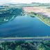 Há seis anos, desassoreamento da represa coloca ponto final no racionamento de água em Santa Rita
