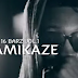 DOWNLOAD VIDEO | KAMIKAZE – 16 BARZ VOL 1 MP4