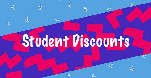 https://www.keraladistributor.com/p/students.html