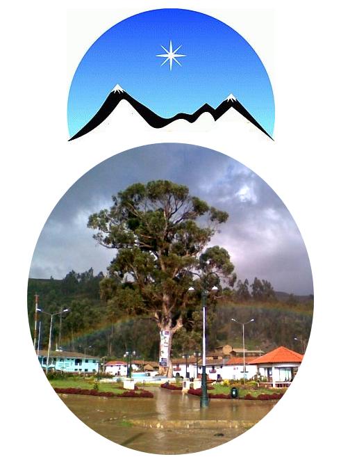 http://1.bp.blogspot.com/-K_cTK4GhJzM/TvS3sxTzL3I/AAAAAAAAsCw/PcvgXSydgLg/s1600/piscobamba.png