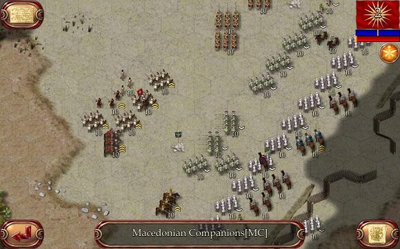 ancient-battle-alexander-pc-screenshot-www.deca-games.com-2