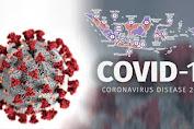 Insyaallah, Inilah Prediksi Berahirnya Pandemi Virus Covid-19 Indonesia