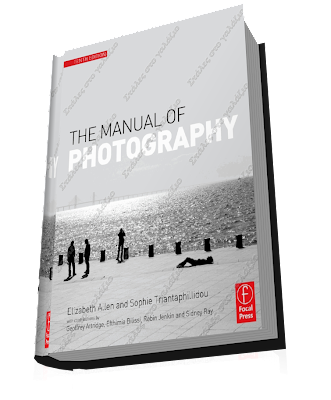 The Manual of Photography 10th Edition
