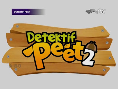 film detektif peet season 2