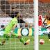 [VIDEO] CUPLIKAN GOL Wolverhampton Wanderers 0-2 Arsenal: The Gunners Menang