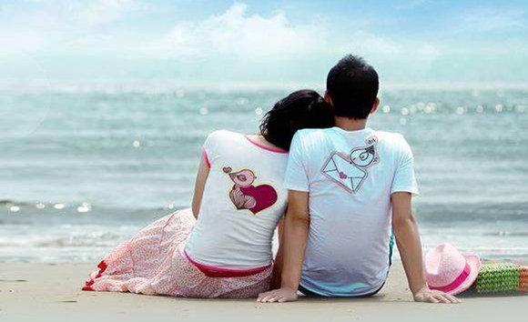 經營婚姻幸福終生的6個方法!