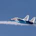 """Corea del Sur observa """"un aumento inusual"""" de vuelos de aviones norcoreanos y actividades de inspección de la disposición de su artillería"""