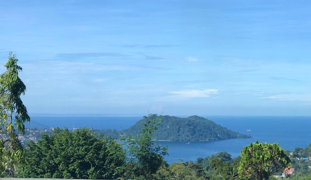 Jayapura, Papua