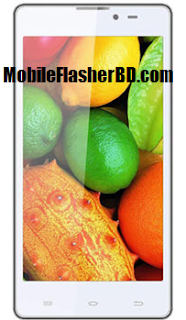 Spice MI-509 V1 Firmware ROM 100% Tested Official Flash File Free Download By Jonaki Telecom
