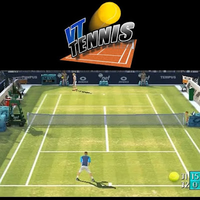 download game ppsspp android ukuran kecil virtua tennis