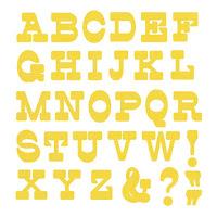 http://www.scrappasja.pl/p8082,03170-1-lemon-drop-wykrojniki-alfabet.html