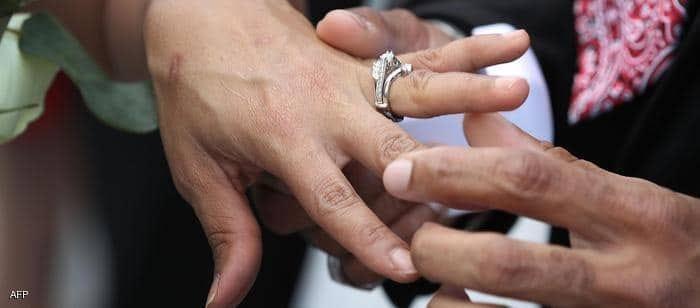 جدل في مصر بسبب زواج التجربة مبررات مدنية ورفض وتحفظ ديني