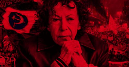 Vânia Bambirra: Problemas e perspectivas do socialismo no Brasil