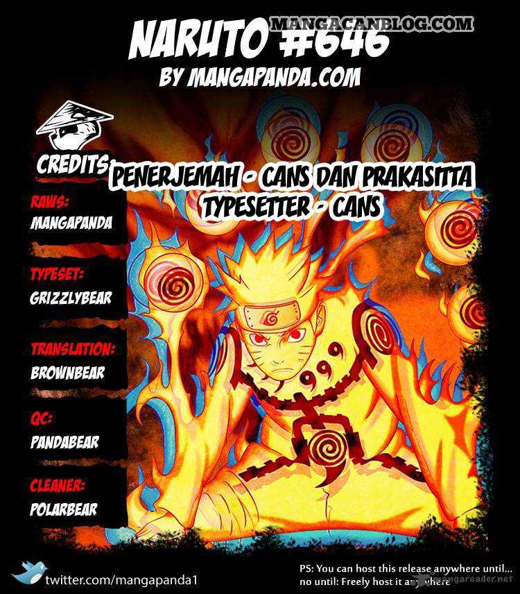 Dilarang COPAS - situs resmi www.mangacanblog.com - Komik naruto 646 - pohon dewa 647 Indonesia naruto 646 - pohon dewa Terbaru |Baca Manga Komik Indonesia|Mangacan