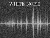 White Noise, Suara yang Bisa Membuat Bayi dan Kamu Tidur Nyenyak Menurut dr. Gretchen Petterway, MD