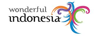 Daftar 5 Villa di Bandung untuk Liburan Bersama Keluarga