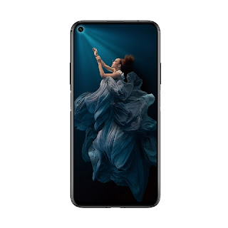 Honor 20 Smartphone Price and Specifications [ in Telugu]