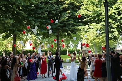Servizi - Wedding Planner Castello dei Solaro