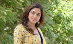 Karunya Chowdary glam at Vasudhaika pm-thumbnail