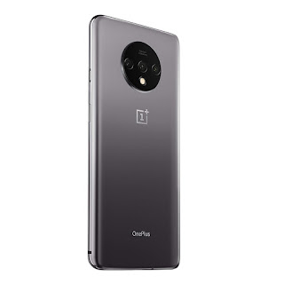 OnePlus 7T Full Specification,Features - 360TechnoWorld
