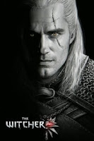 The Witcher Hindi Dubbed Season 01 Netflix | Watch Online Movies Free hd Download
