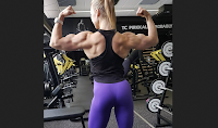 Bodybuilding - What Do You Need to Know? Tactics in Body Building