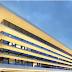 Έρχεται deal πολλών εκατομμυρίων για το ακίνητο της Deloitte στο Μαρούσι