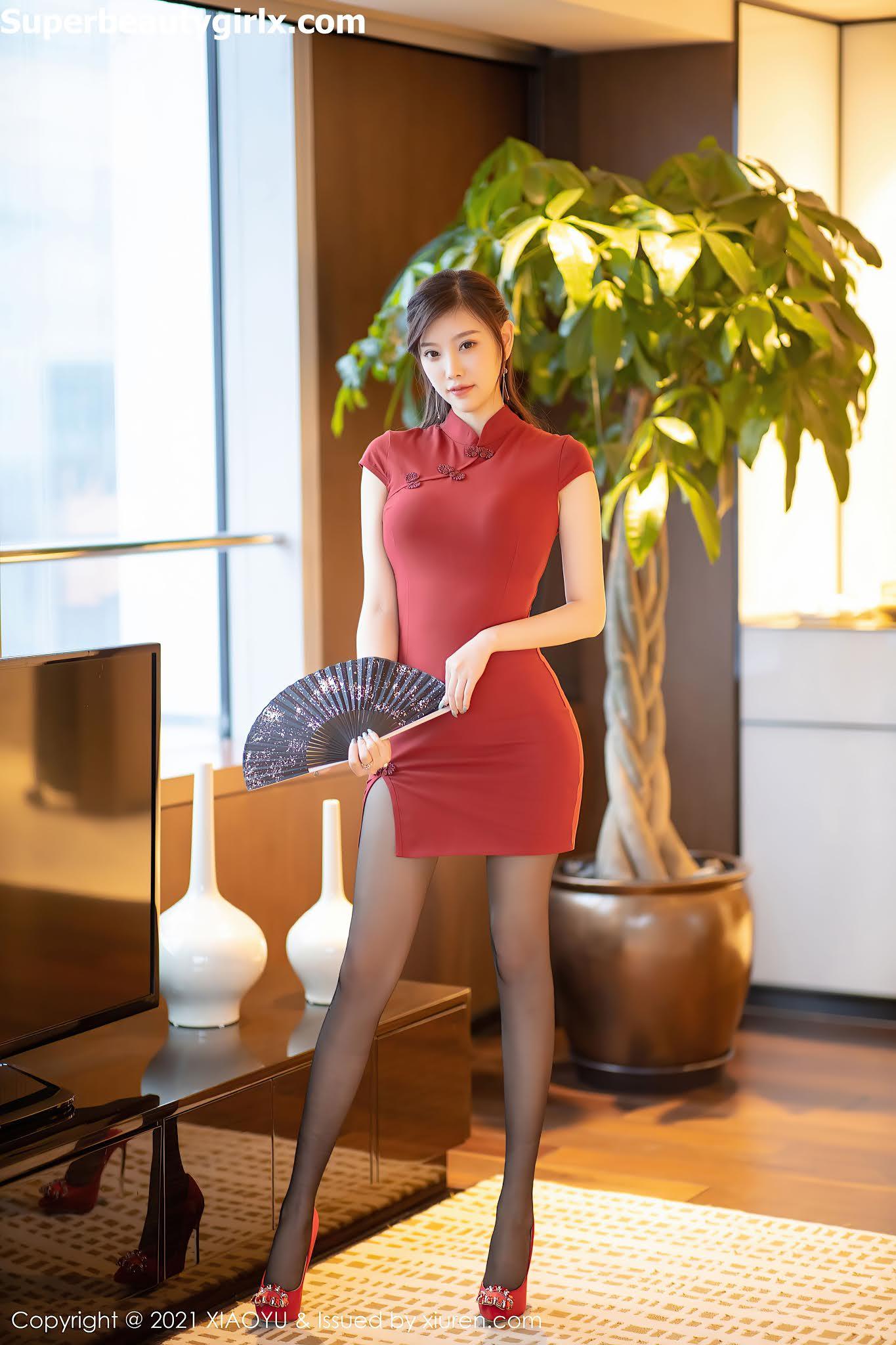 XiaoYu-Vol.472-Yang-Chen-Chen-sugar-Superbeautygirlx.com