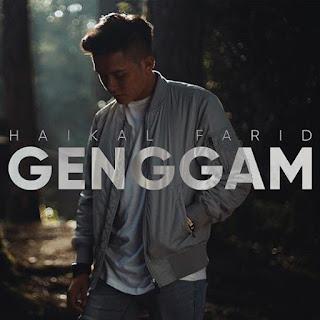 Genggam - Haikal Farid
