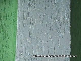 grafiato