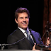 Tom Cruise's BMW stolen during the shoot of 'Mission Impossible 7' in UK