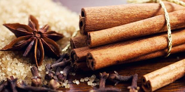 Resep Herbal: Tips Langsing Alami dengan Madu dan Kayu Manis
