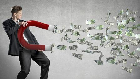La gente rica y sus 15 hábitos diarios que te ayudarán