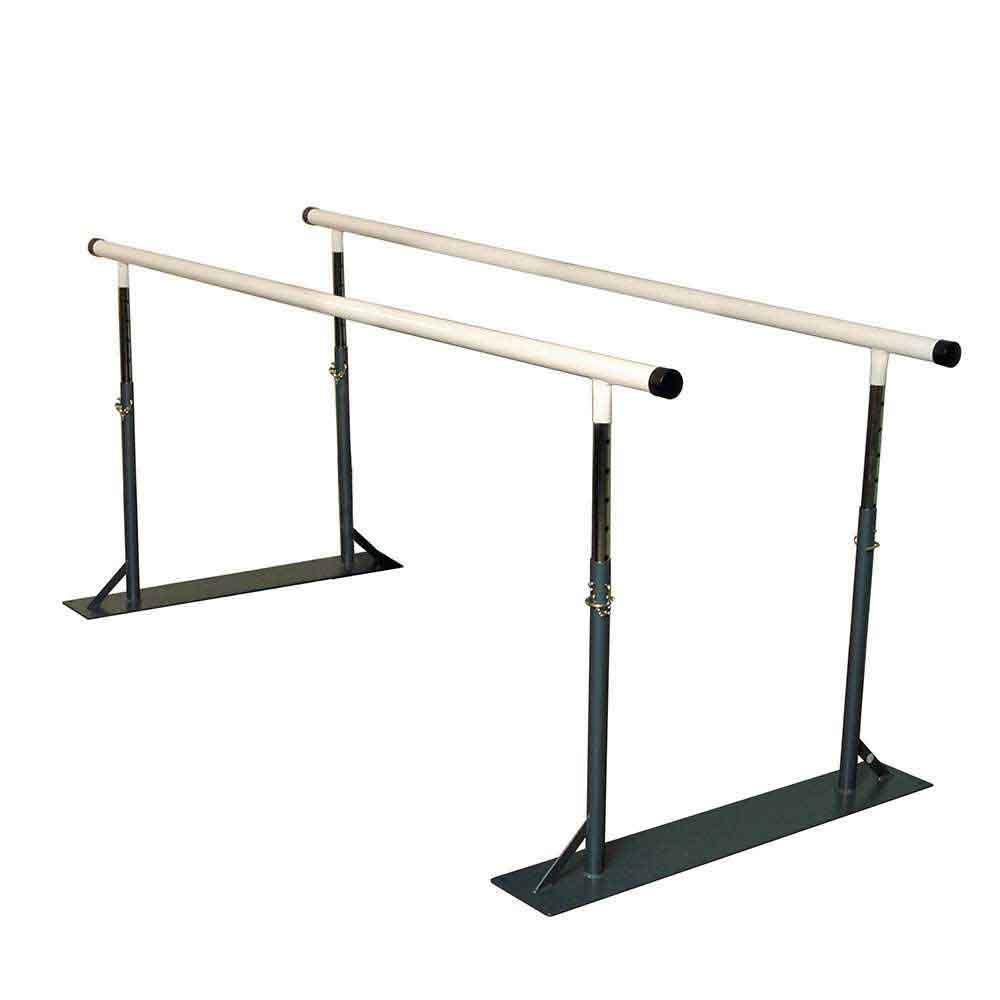 jual parallel bar