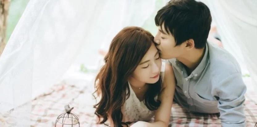 5 Tempat Romantis Untuk Pacaran Bagi Kamu Yang Berkantong Tipis