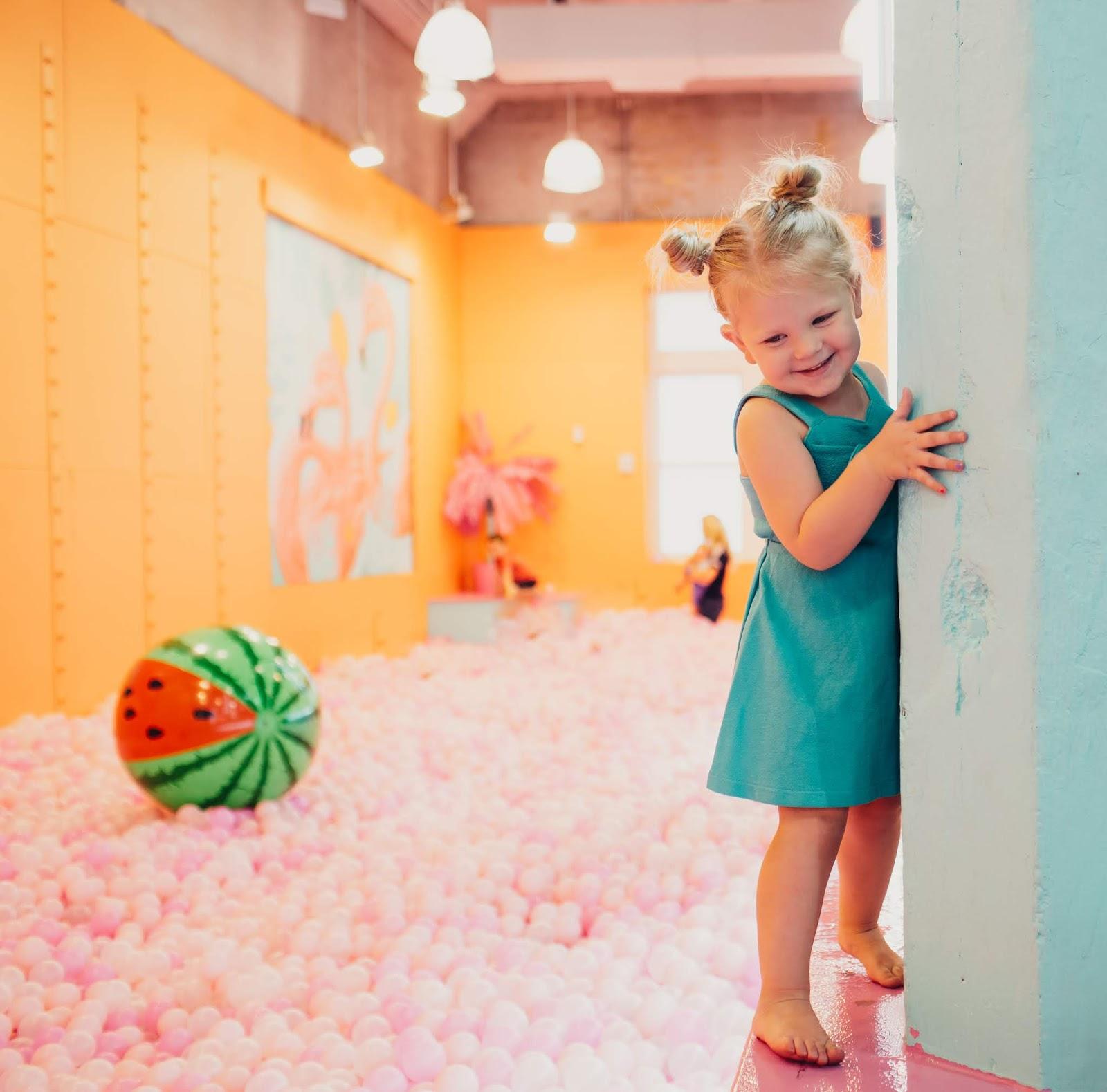 Teal Dress, Toddler Style, Toddler Fashion