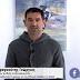 """Ο  Γιώργος Καραγκούνης ενώνει τη φωνή του με τους """"Ενεργούς Μπαμπάδες'""""[βίντεο]"""